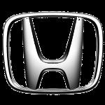 Honda-1-150x150