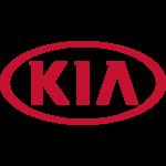 Kia-1-150x150
