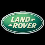 Land_Rover-1-150x150