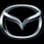 Mazda-1-150x150