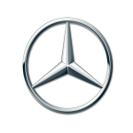 Mercedes-1-150x150